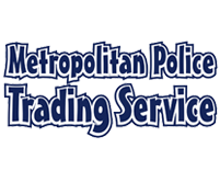 mepolicetrading